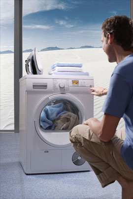 waschmaschinen trockner w schetrockner tumbler. Black Bedroom Furniture Sets. Home Design Ideas