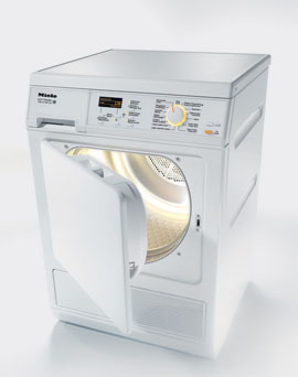 waschmaschinen trockner w schetrockner tumbler permanente aktionen waschmaschinen. Black Bedroom Furniture Sets. Home Design Ideas