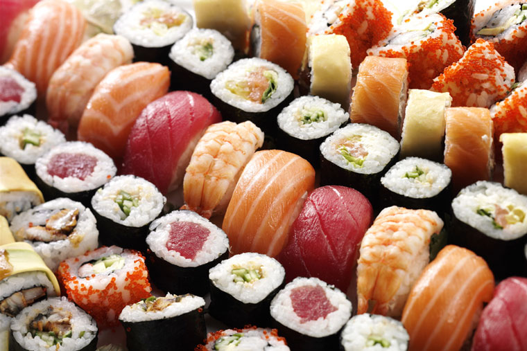 10087_sushi_take_away_sushi_restaurant_01.jpg