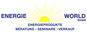 Beratung Esoterik Seminar Seminare Workshop Workshops Astro Astrologie Horoskope Meditation
