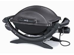 grill grillieren grillger te grillaktionen gasgrill. Black Bedroom Furniture Sets. Home Design Ideas